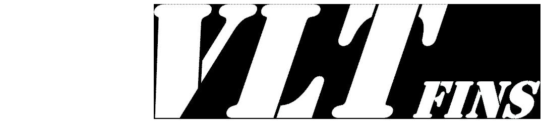 VTL Fins